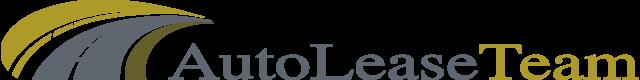 Logo AutoLeaseTeam