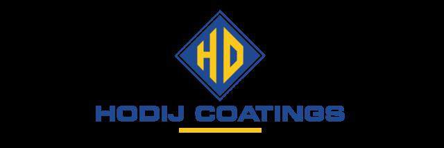 Hodij Coatings logo